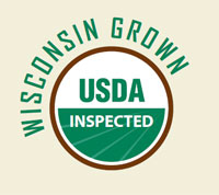 USDA-Inspected-Pork